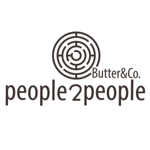 people2people-logo